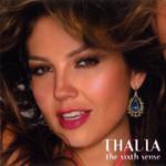 The Sixth Sense Thalia