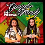 No Podran Ganjahr Family