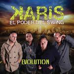 El Poder Del Swing: Evolution Karis