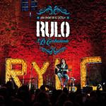Una Noche En El Castillo Rulo Y La Contrabanda