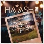 Perdon, Perdon (Cd Single) Ha Ash