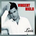 Luis (Limited Edition) Vincent Niclo