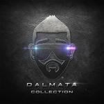 Dalmata Collection Dalmata