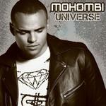 Universe (Cd Single) Mohombi