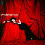 Eden (International Editon) Sarah Brightman