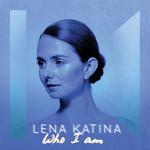 Who I Am (Cd Single) Lena Katina