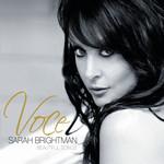 Voce Beautiful Songs Sarah Brightman