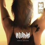 La Guzman En Primera Fila (Deluxe Edition) Alejandra Guzman