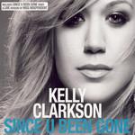 Since U Been Gone Cd3 (Cd Single) Kelly Clarkson