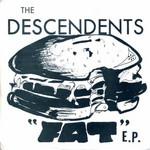 Fat (Ep) Descendents