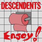 Enjoy! Descendents