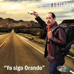 Yo Sigo Orando (Cd Single) Jossie Esteban