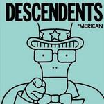 'merican (Ep) Descendents