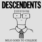 Milo Goes To College Descendents