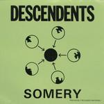 Somery Descendents