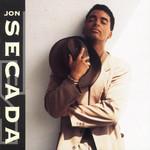 Jon Secada Jon Secada