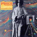 Pipoca Moderna (Raro E Inedito Volumen 2 75-82) Caetano Veloso