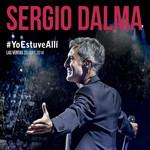 #yoestuvealli Sergio Dalma