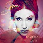 Enamorada De Ti (13 Canciones) Selena