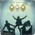 Esta Noche (Cd Single) Sasha, Benny, Erik
