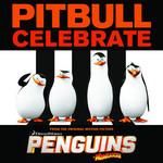 Celebrate (Cd Single) Pitbull