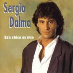 Esa Chica Es Mia (1991) Sergio Dalma