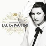 20 Grandes Exitos (2014) Laura Pausini
