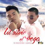 Te Encontre Lil Silvio & El Vega