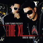 Carita Bonita (Featuring Peewee) (Cd Single) Erre-Xi