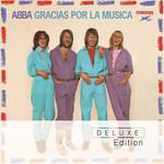 Gracias Por La Musica (Deluxe Edition) Abba