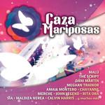 Bso Cazamariposas