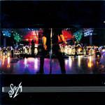 S&m Metallica