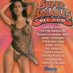 Super Bailables Del Año 2000