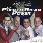 Dimelo Tu (Cd Single) Puerto Rican Power