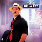 Como Tu Quieras Ray De La Paz
