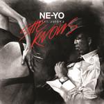 She Knows (Featuring Juicy J) (Cd Single) Ne-Yo