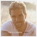 Terral (Edicion Limitada) Pablo Alboran