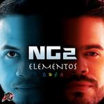 Elementos Ng2