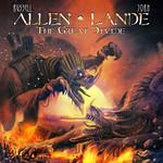 The Great Divide Allen - Lande