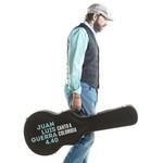Canto A Colombia (Cd Single) Juan Luis Guerra 440