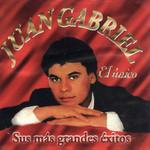 El Unico Juan Gabriel