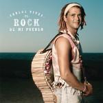 El Rock De Mi Pueblo Carlos Vives