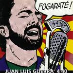 Fogarate Juan Luis Guerra 440