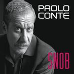 Snob Paolo Conte