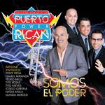 Somos El Poder Puerto Rican Power