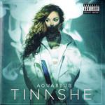 Aquarius (Deluxe Edition) Tinashe