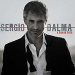 A Buena Hora (Edicion Cataluña) Sergio Dalma