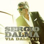 Via Dalma II (Deluxe Edition) Sergio Dalma