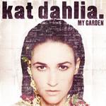 My Garden Kat Dahlia