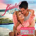 Kuschel Rock Volume 28